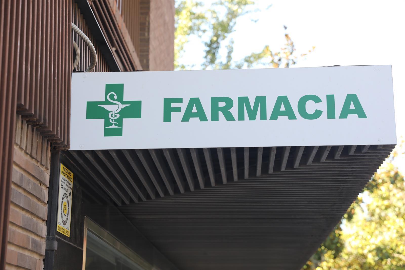 Una farmacia demandará al laboratorio del que provenía el omeprazol contaminado