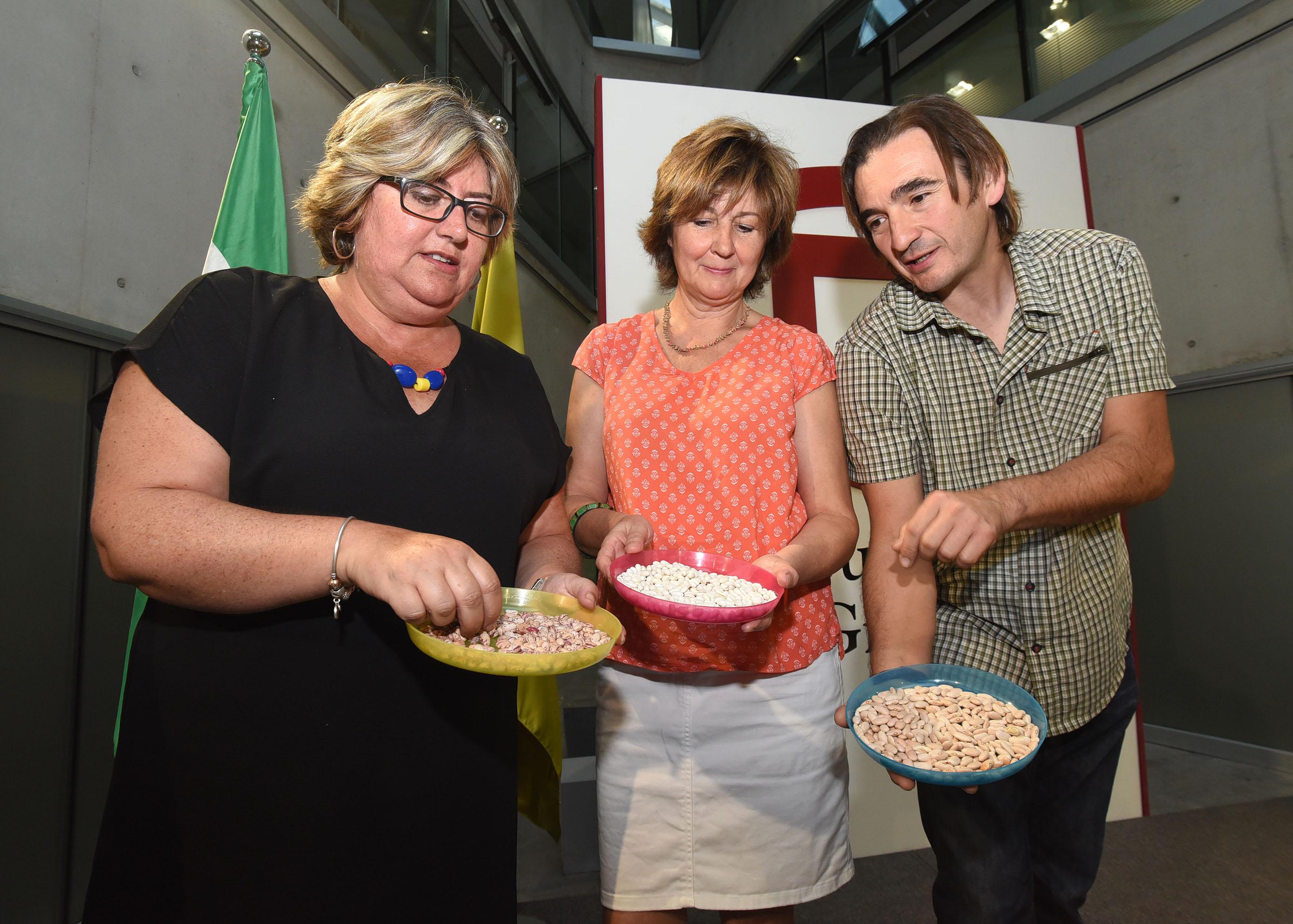 Nigüelas acoge el XII Festival hortofrutícola de HORTOAN este fin de semana