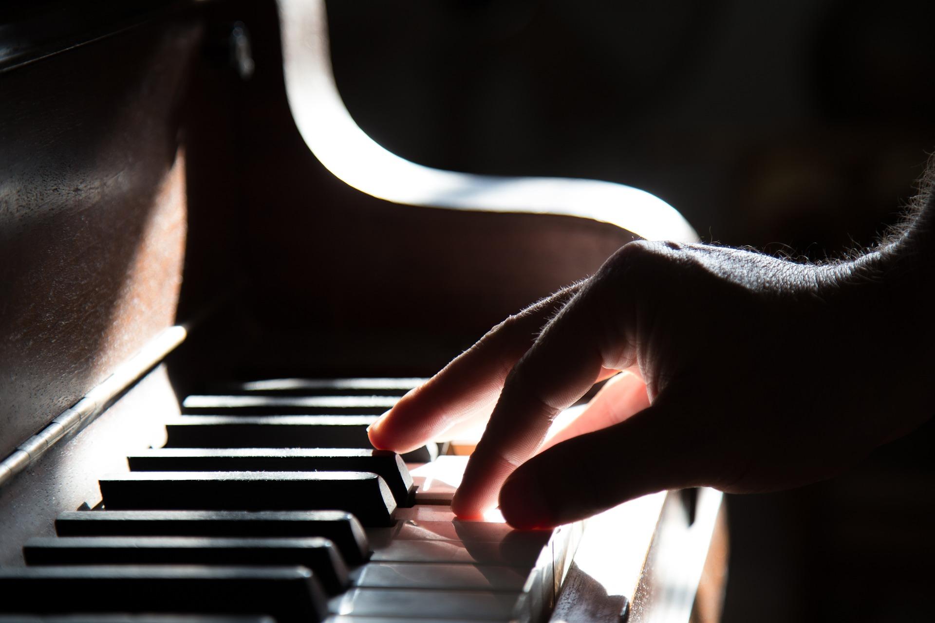 Ayuntamiento, OCG y Patronato de la Alhambra convierten hoy a Granada en la capital mundial del piano