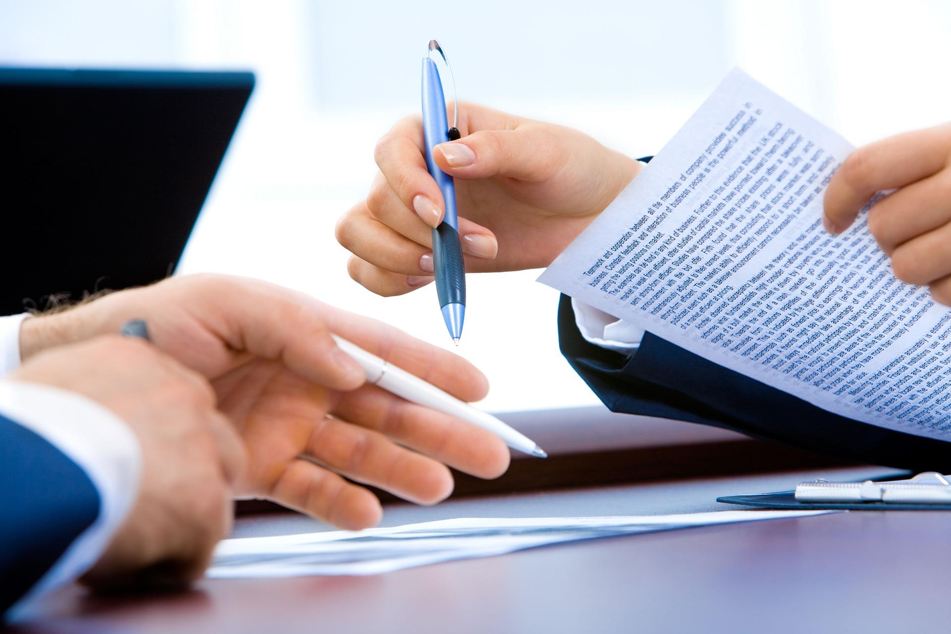 La Junta Empleo inicia el pago de las ayudas de 300 euros a autónomos y mutualistas