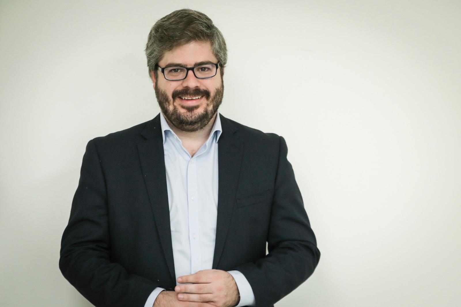 Fran Hervías cree que Paco Cuenca debe dimitir