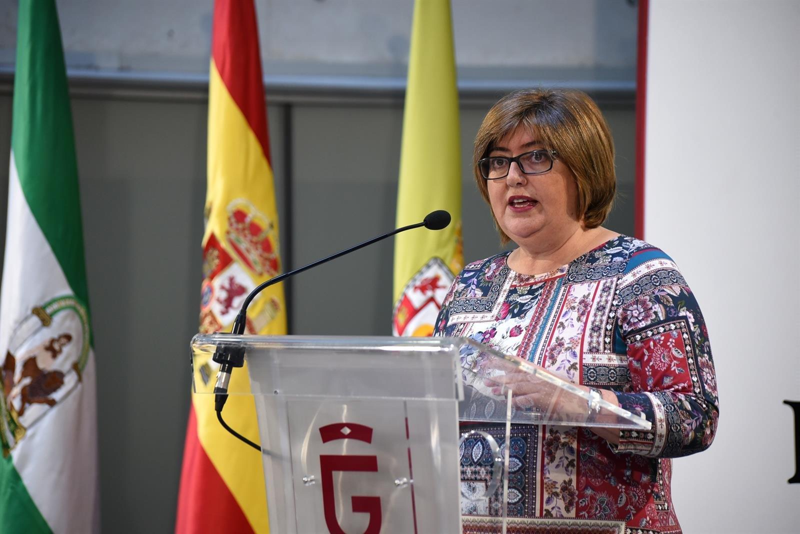 La Diputación consigue financiación para 19 proyectos de eficiencia energética