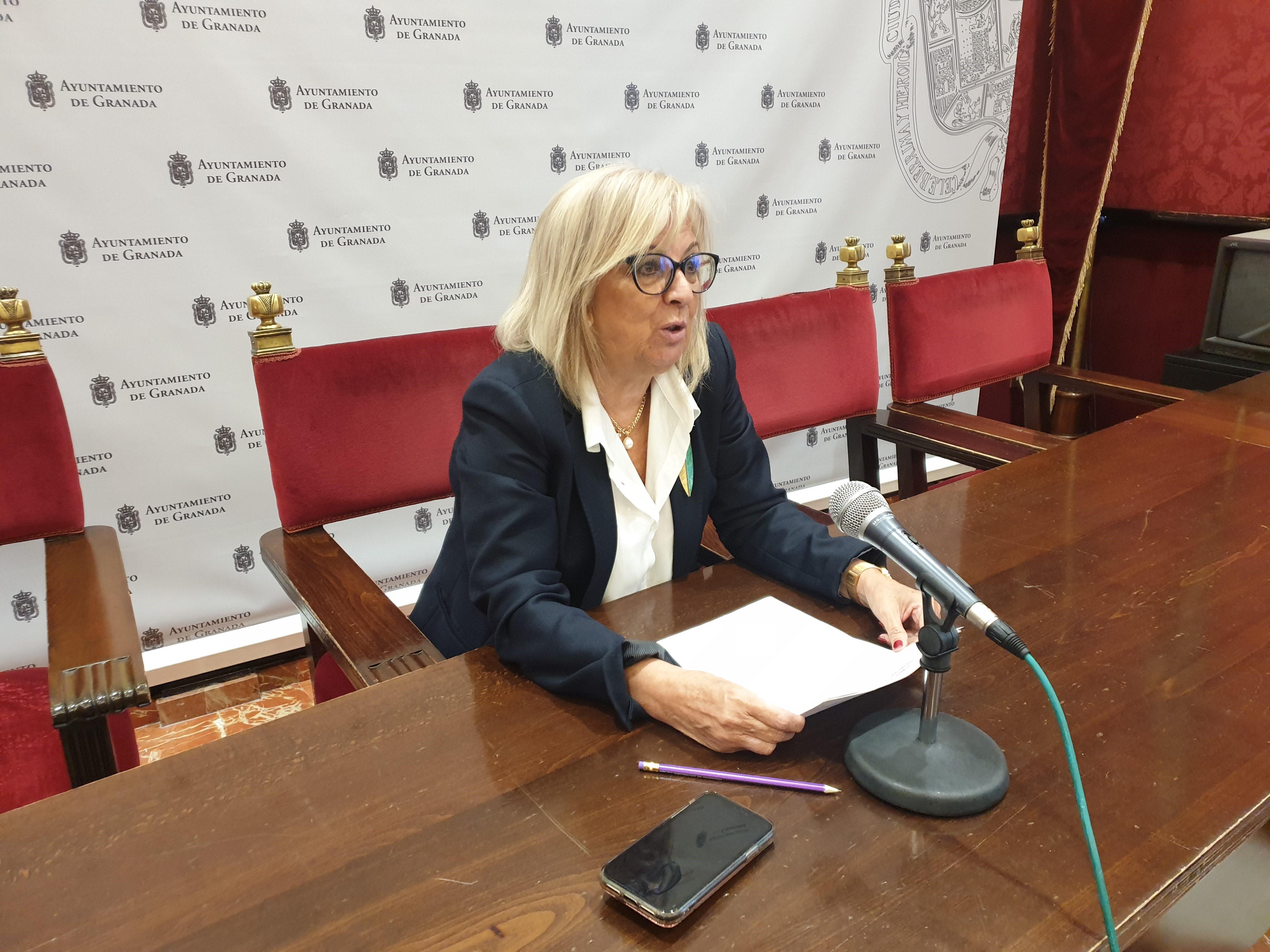 El PSOE lamenta que el Ayuntamiento haya cancelado el Festival de Títeres Quiquiriquí