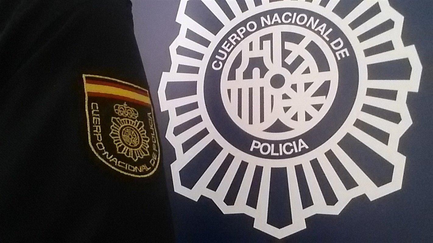 Más de 20 detenidos en una operación antifraude en la Seguridad Social