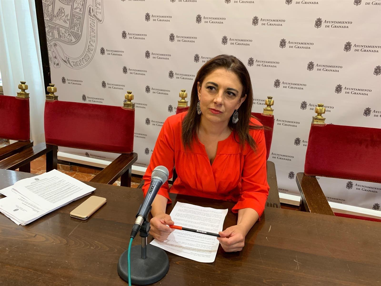 El Ayuntamiento «cobrará» a los creadores por usar el Cuarto Real o la Casa Zafra