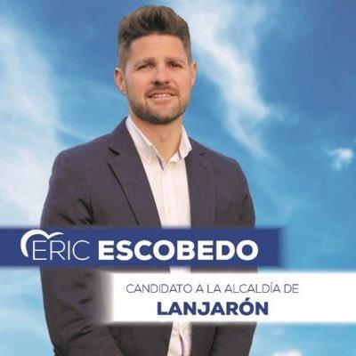 La Junta Electoral multa al alcalde de Lanjarón por «vulnerar la ley» en las elecciones municipales