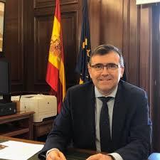 Estos son los diputados que representarán a Granada en la nueva legislatura