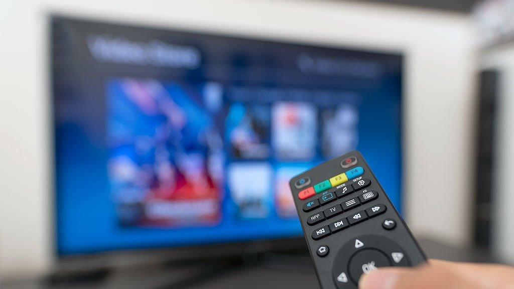 El cambio de frecuencias de la TDT llega a la provincia por el Segundo Dividendo Digital