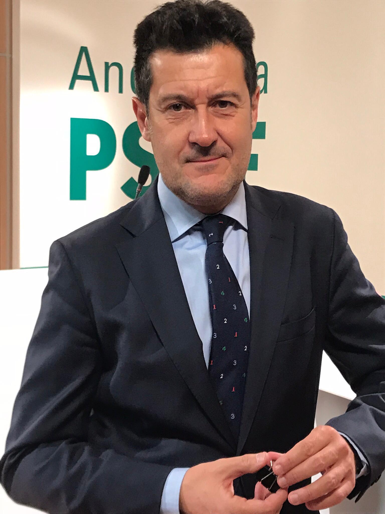 """El PSOE asegura que el Gobierno """"está sentando las bases para continuar la senda positiva a nivel laboral"""""""