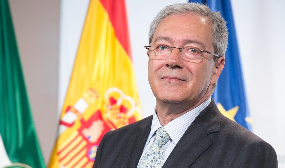 La Junta se congratula por la luz verde al consorcio para el desarrollo del acelerador de partículas
