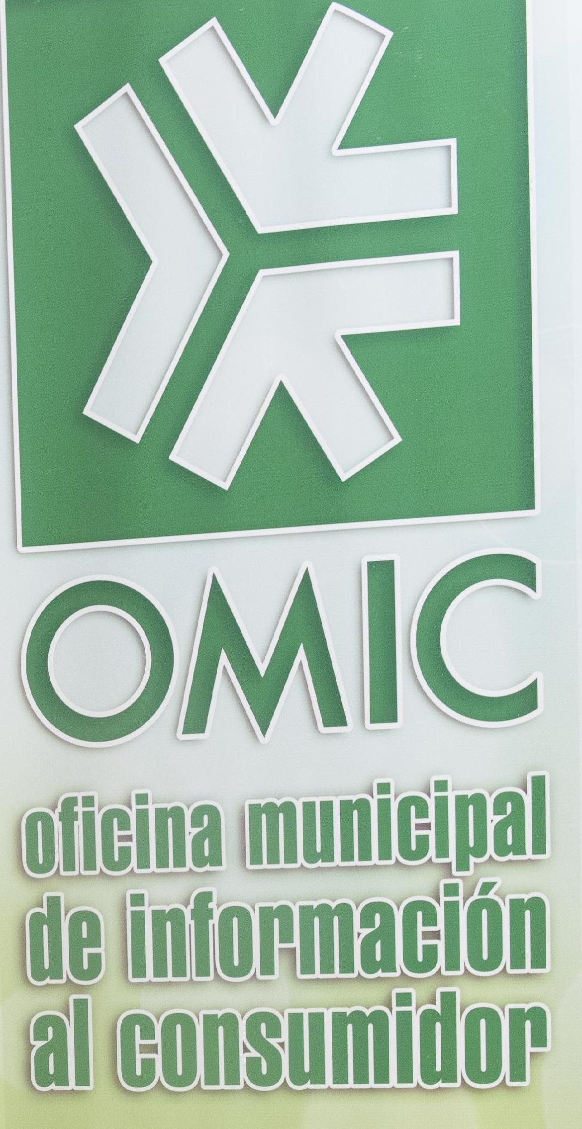 La Junta entrega ayudas a los Servicios municipales de Consumo