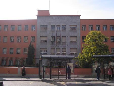 CCOO solicita al SAS que implante un programa de desamiantado seguro en los centros sanitarios