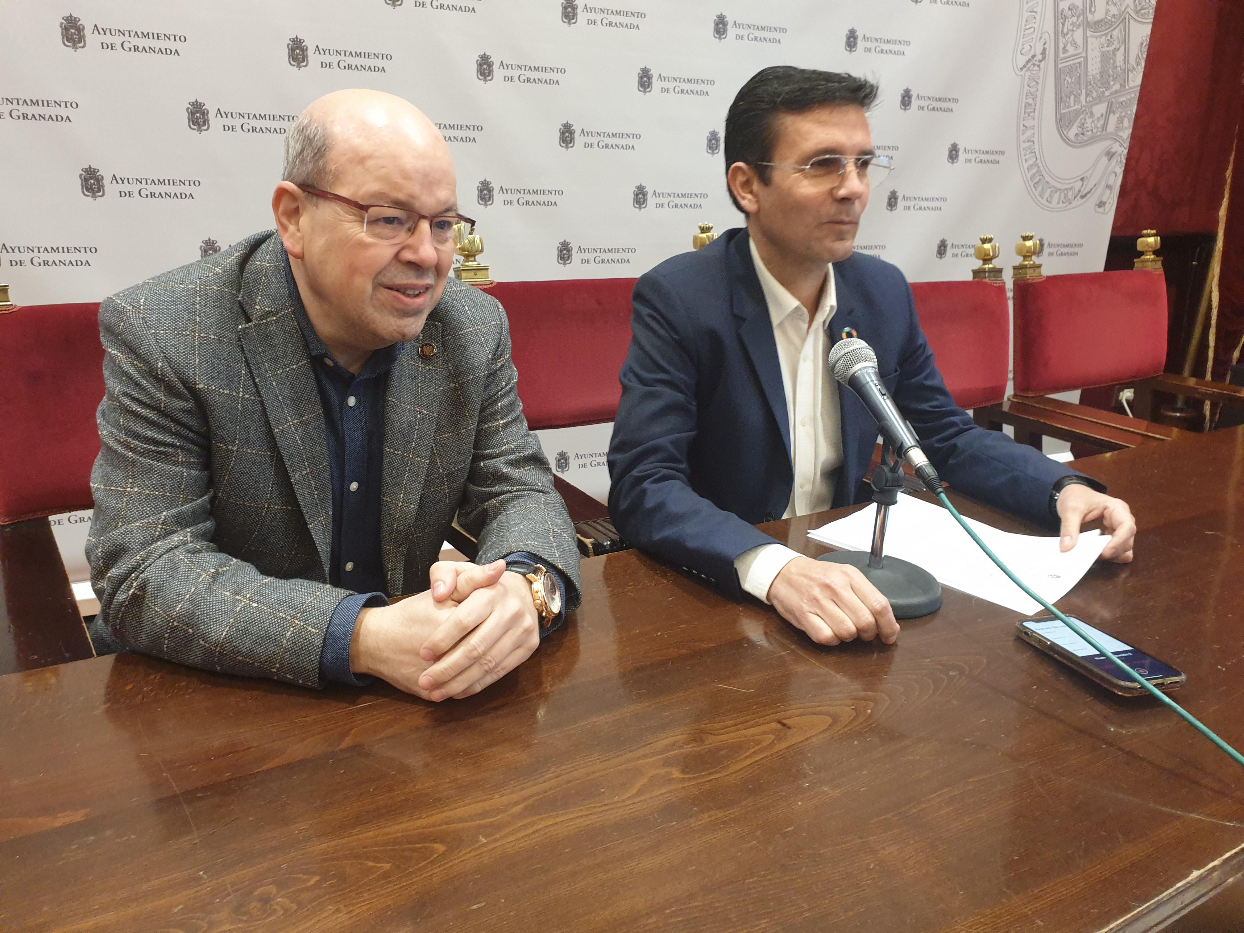 Una moción elevada al pleno por parte del PSOE, defenderá la autonomía del Parque de las Ciencias