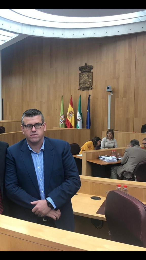 Ciudadanos insta al Gobierno a no realizar concesiones a los grupos independentistas