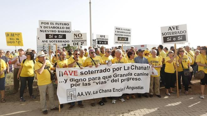 Salvador pide al gobierno la constitución inmediata del Consorcio para la Candidatura del Acelerador de Partículas