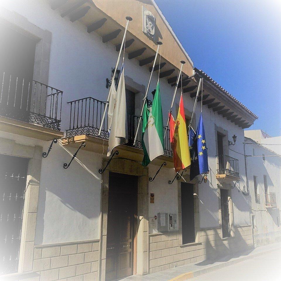 IU denuncia que la alcaldesa de Guadahortuna ha dejado perder 600.000 euros de fondos municipales