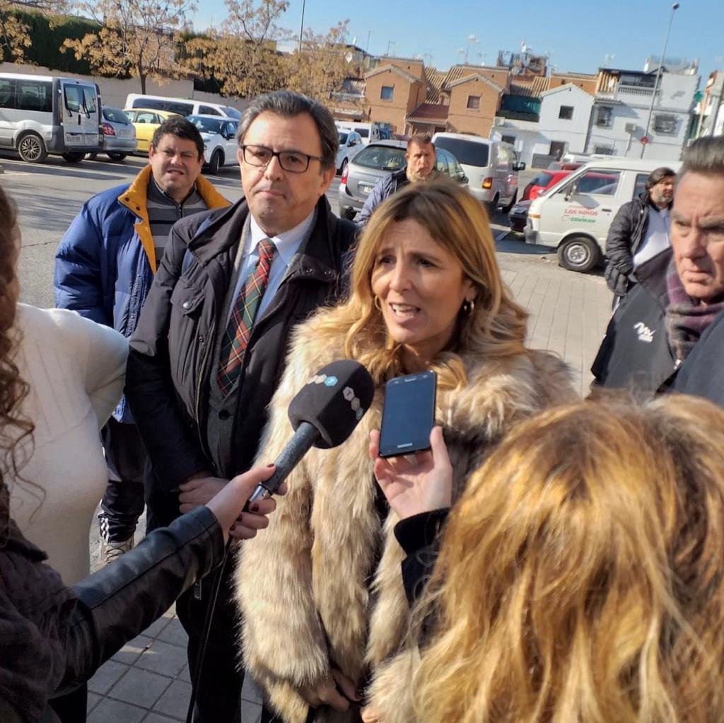 GEGSA aprueba un incremento presupuestario de 120.000 euros destinados a personal directivo