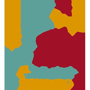 Festival Gravite viaja al pasado romano de la ciudad en su edición de este invierno