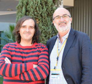 Un proyecto de la Universidad obtiene más de 100.000 de una asociación británica para investigar una enfermedad rara