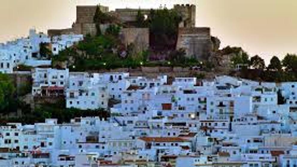 Loja, Salobreña y el Barranco del Poqueira, algunos de los destinos para 2020 del programa cultural 'Conoce tu provincia'