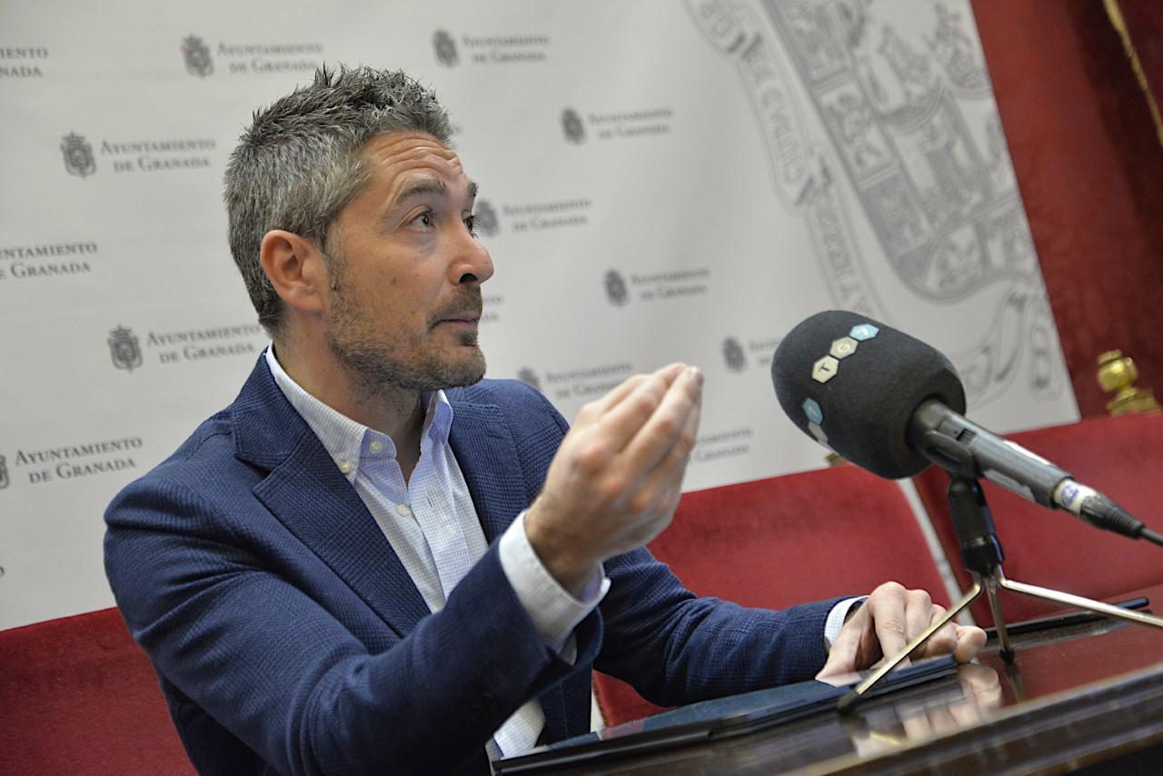 El Ayuntamiento asesora online sobre la acreditación de competencias de la Junta