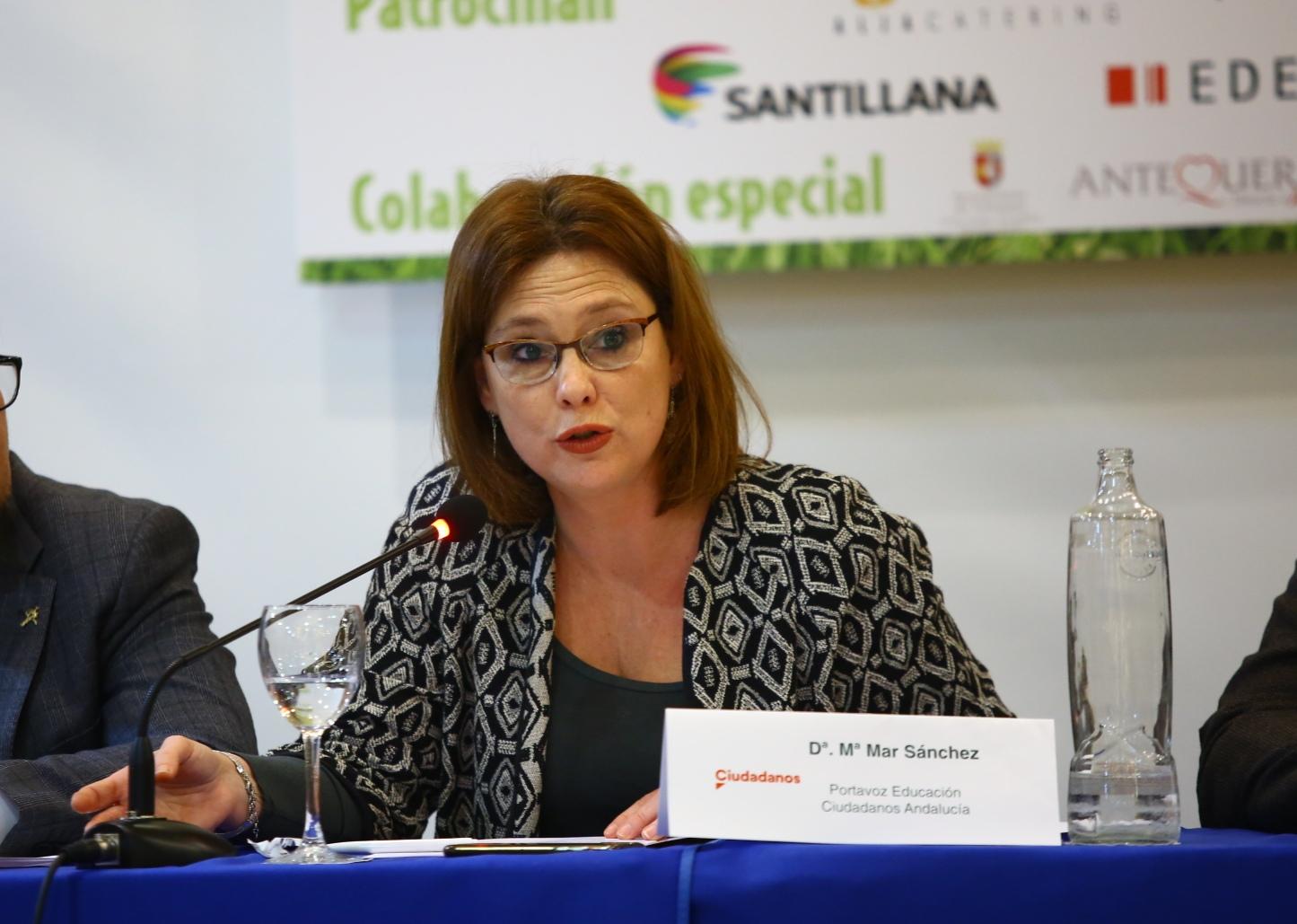 """Ciudadanos subraya la labor de la Junta para que """"todos"""" los autónomos y mutualistas granadinos reciban ayuda por la crisis"""