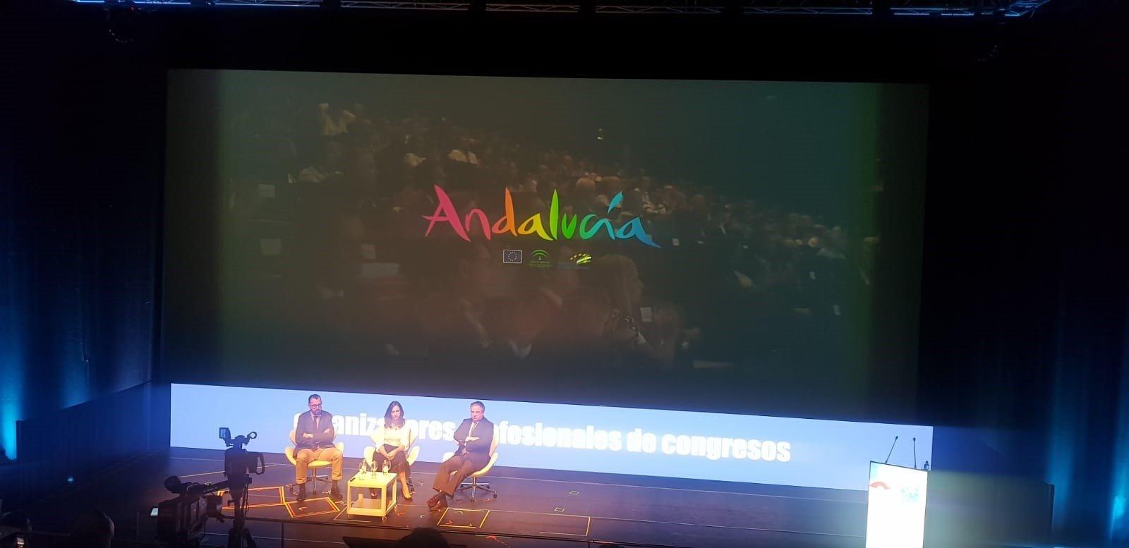 Granada celebrará el encuentro de los organizadores profesionales de congresos en 2021