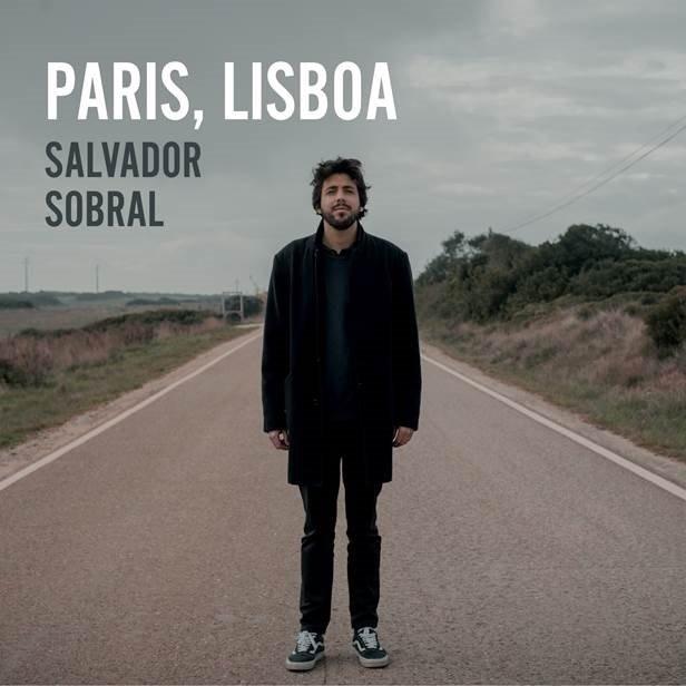 Salvador Sobral actuará en Granada el 19 de junio