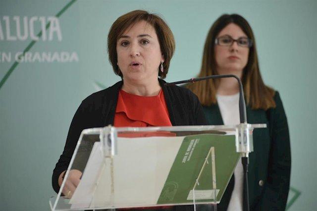El Gobierno critica que la Junta busque «confrontar» con las vacunas cuando Andalucía es la CCAA con más dosis