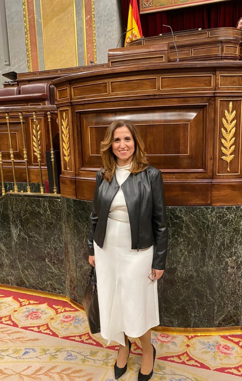 """El PSOE valora el """"espaldarazo"""" del Ejecutivo de Pedro Sánchez con la Presa de Rules, frente al abandono del PP"""