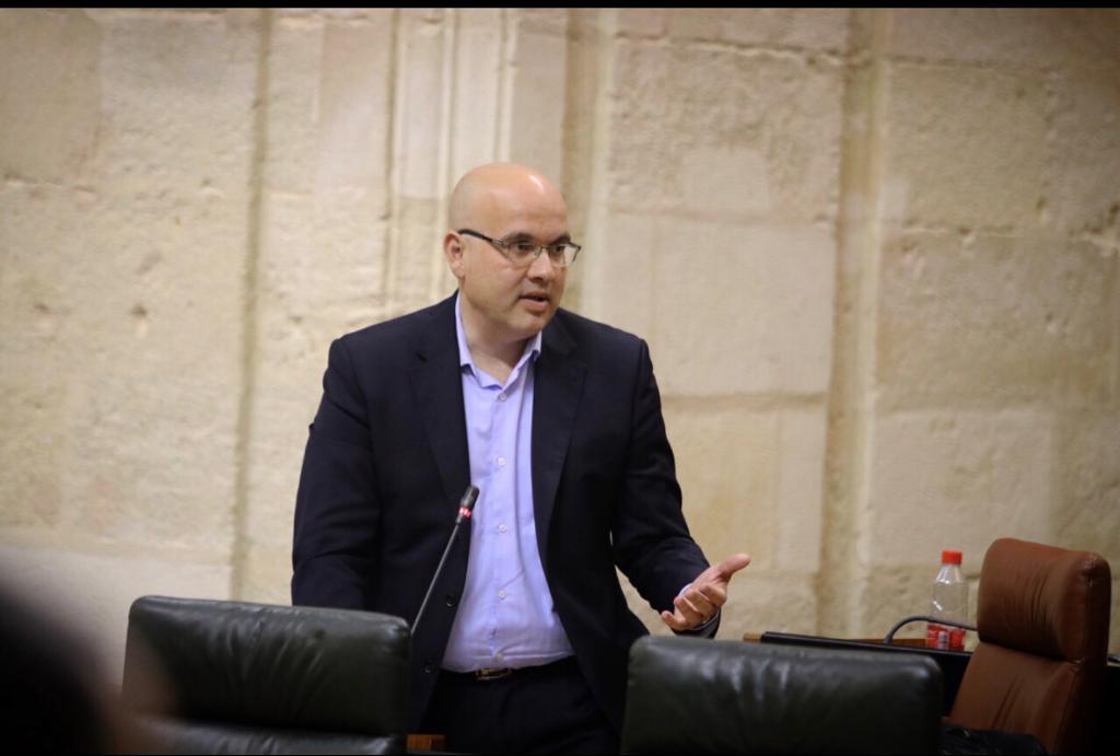 Ciudadanos afirma que la Junta nunca había invertido tanto dinero en el desarrollo de Motril y su litoral