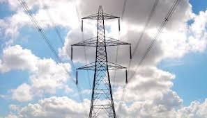 Vecinos del entorno del Cubillas manifiestan su rechazo a los megaproyectos fotovoltaicos previstos en la zona