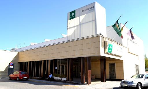 Los centros de salud comienzan a citar a los granadinos que participan en el estudio de seroprevalencia impulsado por el Ministerio