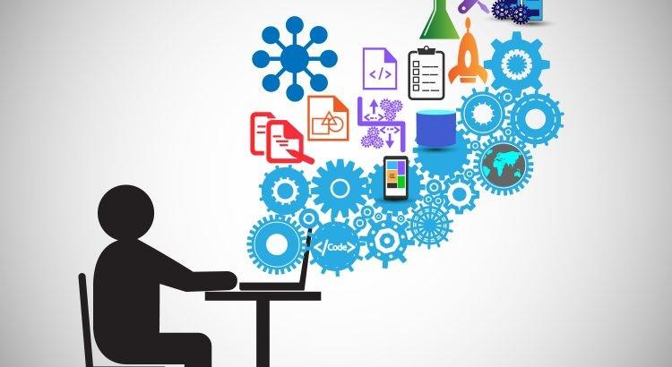 El Centro de Promoción de Empleo y Prácticas lanza nuevas líneas de información e intercambio