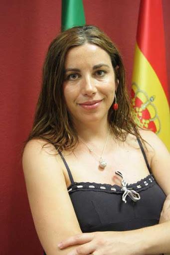 La alcaldesa de Cájar pide que la UME desinfecte la residencia de ancianos afectada por el brote de coronavirus
