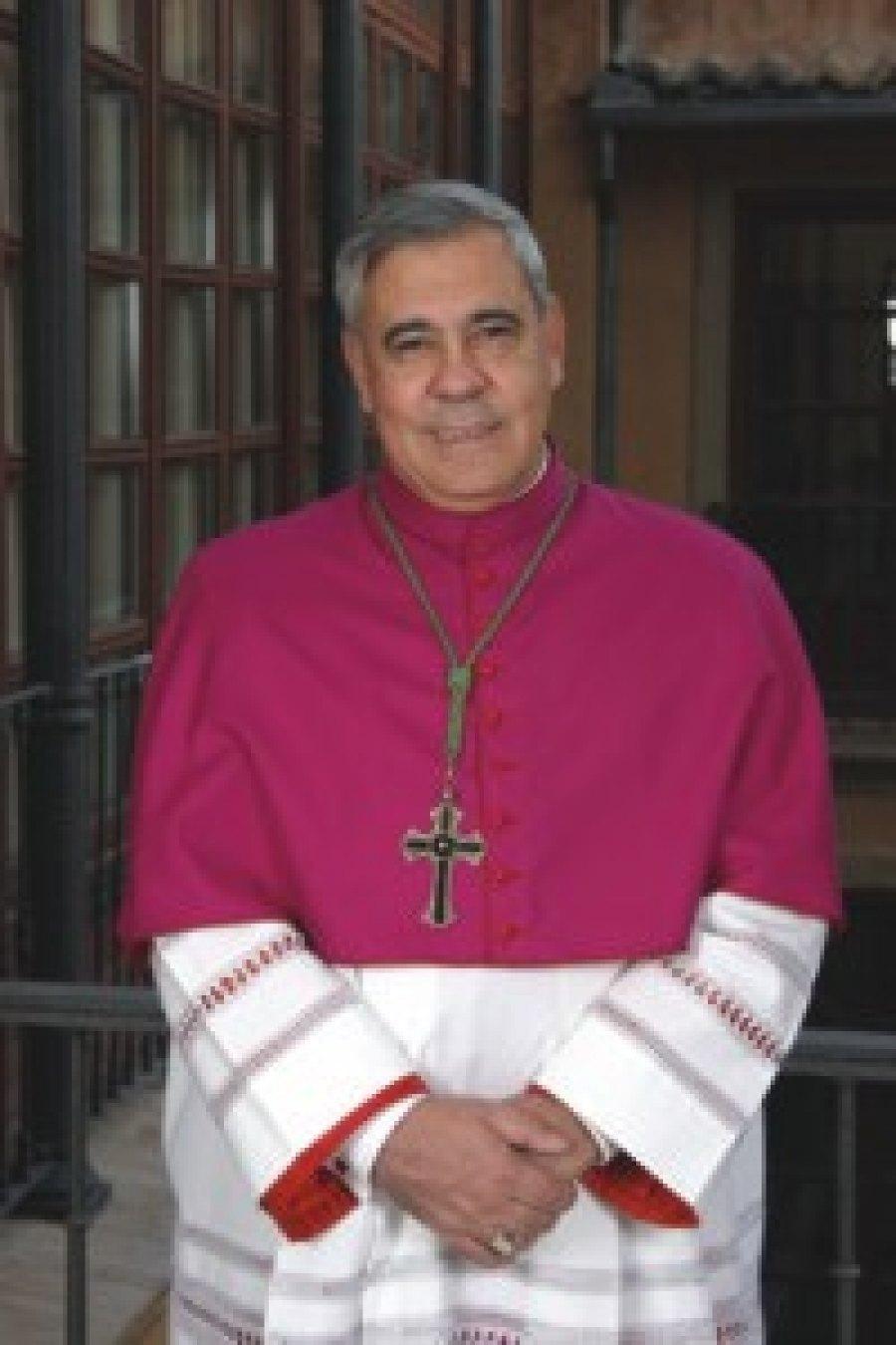 El Arzobispado decidirá al finalizar el Estado de Alarma si celebra procesiones suspendidas en Septiembre