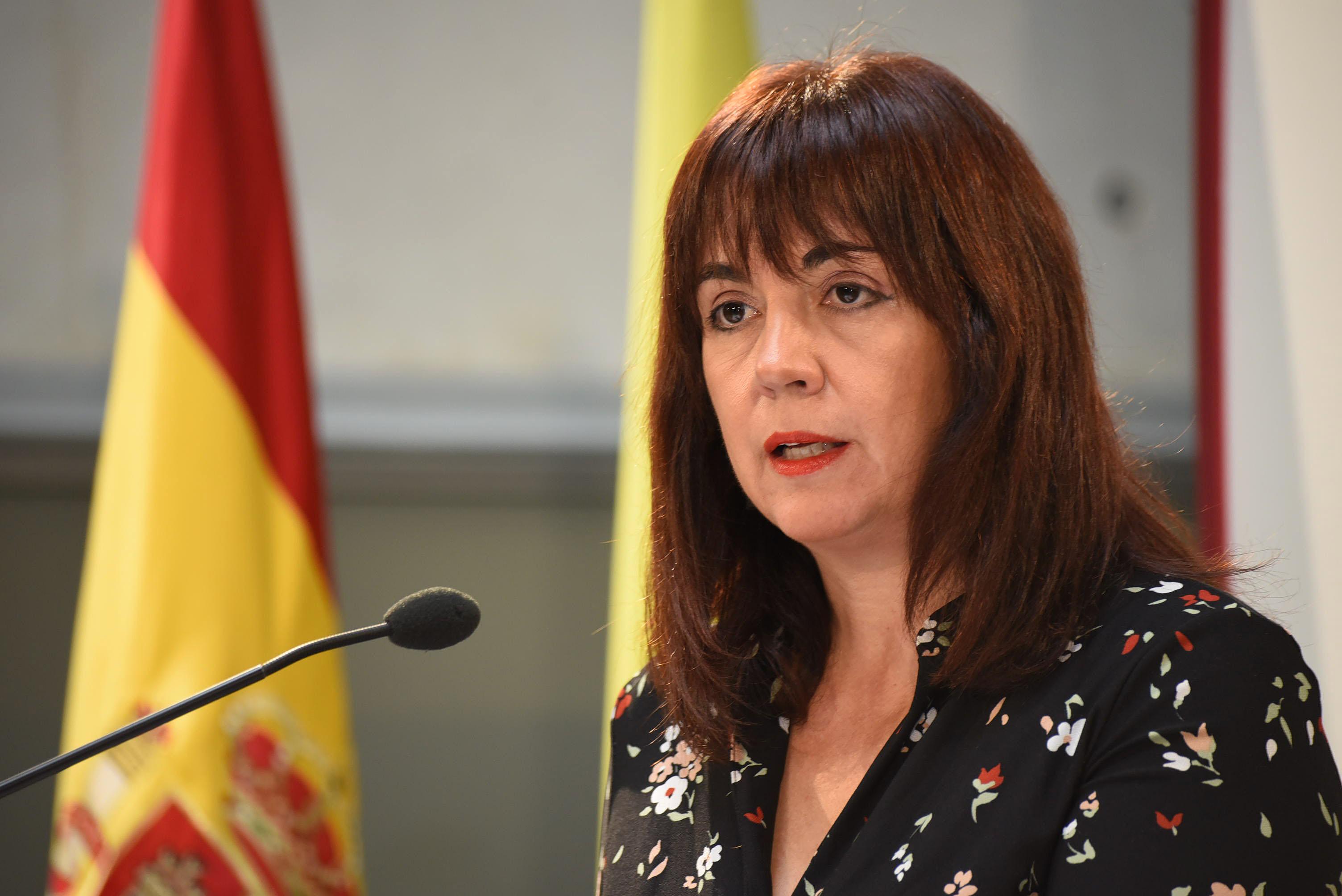Diputación concede más de 300 ayudas a familias con dificultades de la provincia desde el inicio del confinamiento
