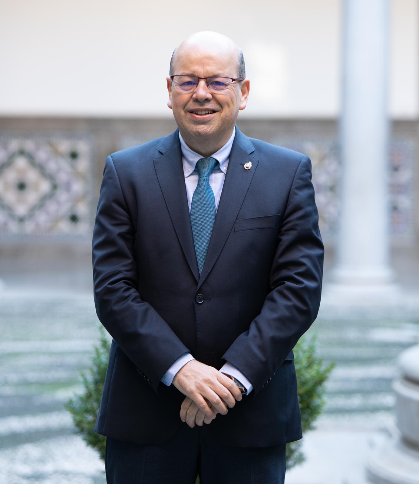 El PSOE apuesta por la transformación digital del Ayuntamiento para evitar futuras parálisis
