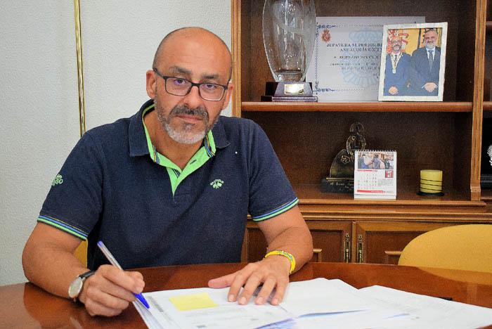 El PP acusa a Diputación de «desmantelar» los Planes de Instalaciones Deportivas del año 2020, tras su aprobación en pleno