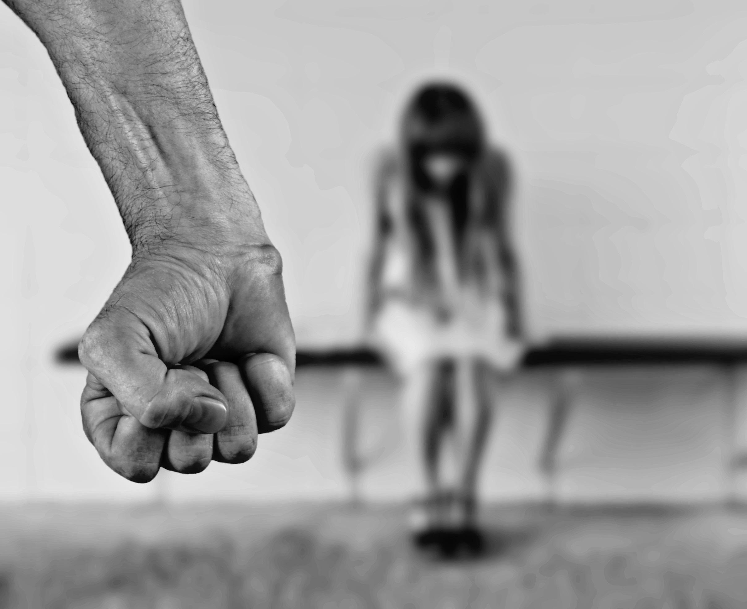 Más de mil mujeres víctimas de violencia de género han sido atendidas por el IAM durante primer mes de confinamiento