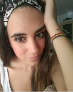Luna Fernández Muñoz