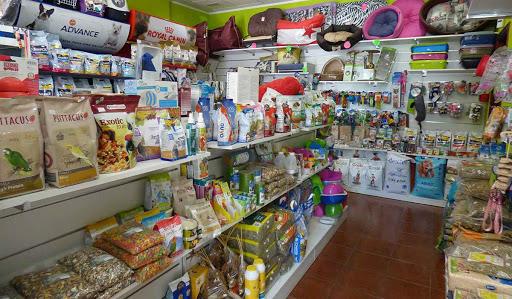 Granada contará con 223.012 euros para impulsar el asociacionismo comercial