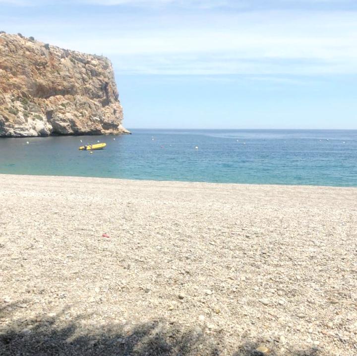 El PSOE pide conocer el verdadero procedimiento de selección de los 280 auxiliares del Plan de playas