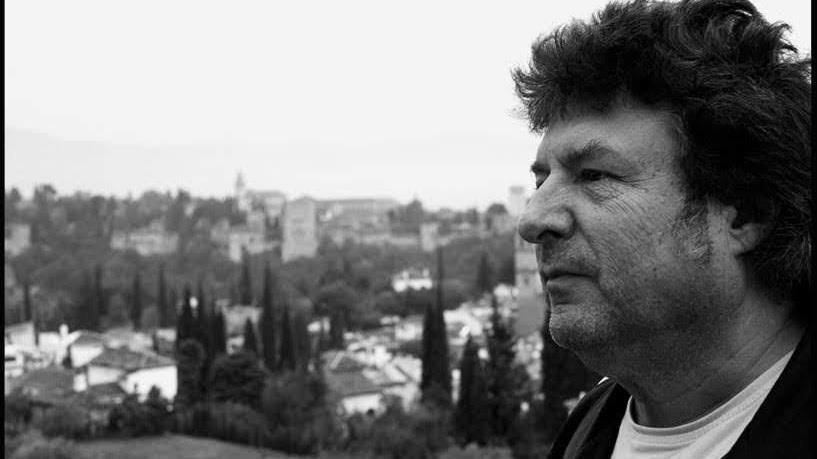"""La UGR celebrará el Congreso Internacional """"Enrique Morente. Memoria y Heterodoxia en el Flamenco"""""""