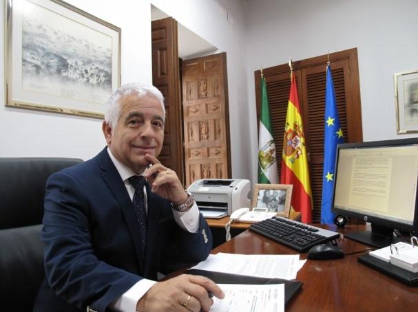 El Consejo Escolar de Andalucía elabora un informe para mejorar la enseñanza en los contextos de crisis sanitaria