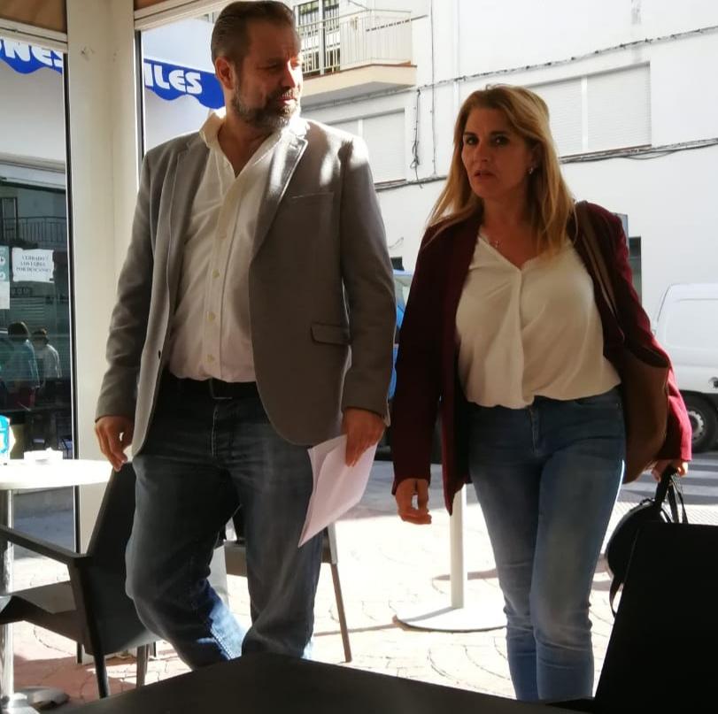 Ciudadanos Salobreña elabora una batería de propuestas para reactivar la economía turística