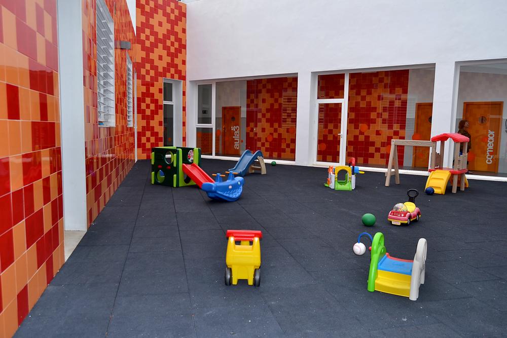 El 93% de las escuelas infantiles granadinas se acogen a las ayudas de la Junta vinculadas al empleo