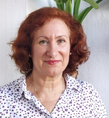 Más de 170 inscritos respaldan la candidatura de María Jesús Castaño al liderazgo de Podemos Andalucía