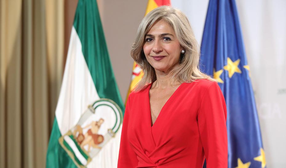 Del Pozo afirma que la 69ª edición del Festival convertirá a Granada «en la capital musical de Europa»