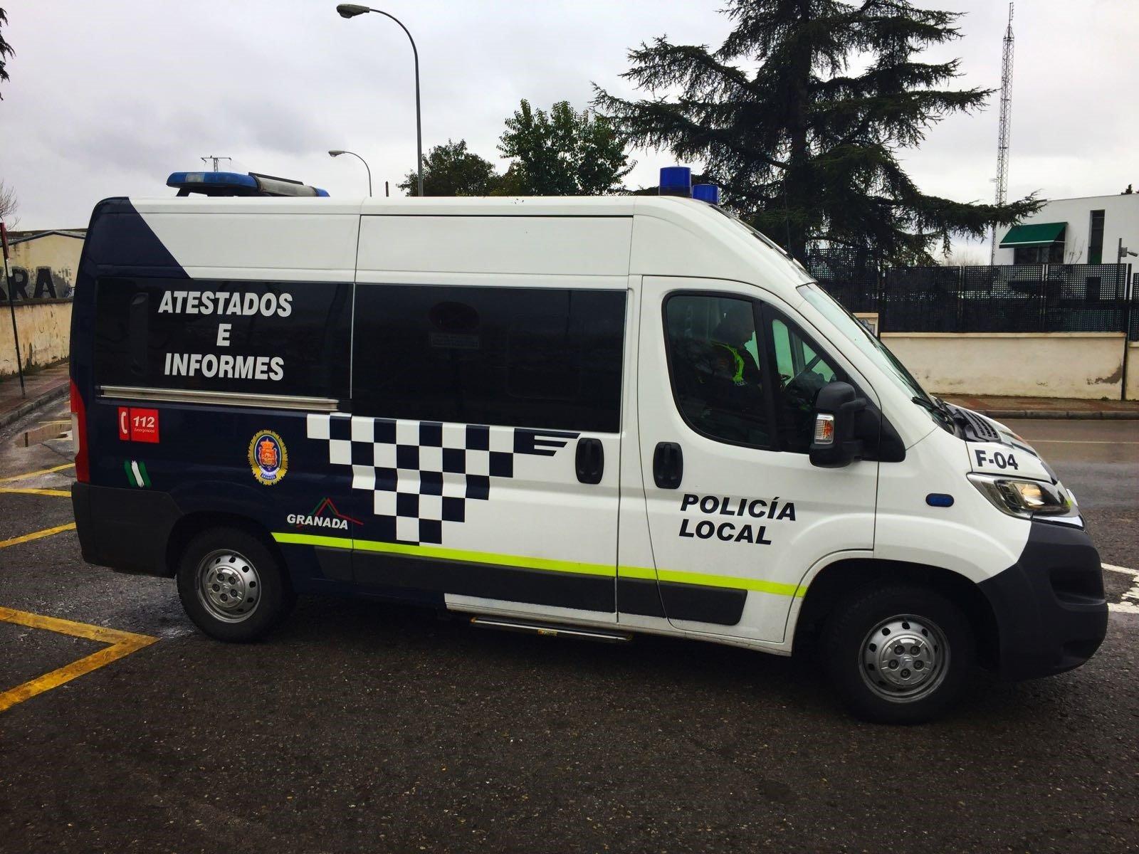 Suspendidas las oposiciones de Policía Local hasta que mejore la situación epidemiológica